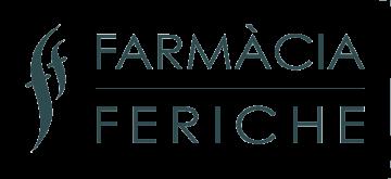 Farmàcia Feriche